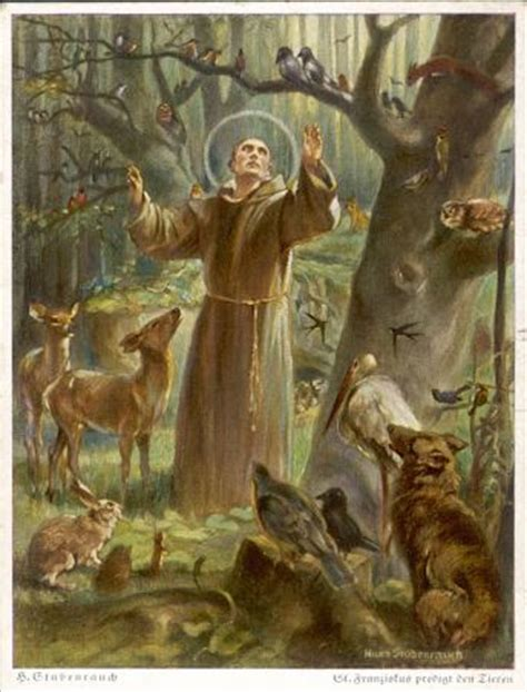 saint francis of assisi lifetime of ascended master kuthumi