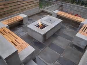 Outdoor Pit Table Gas Outdoor Pit Table Modern Patio Outdoor