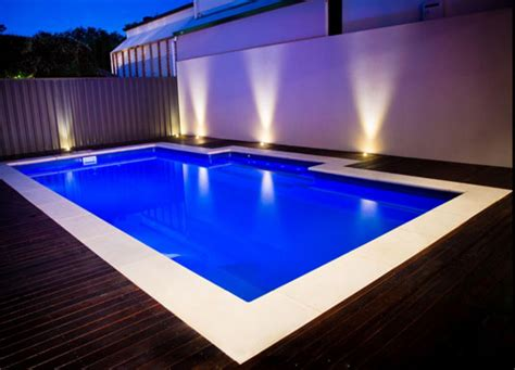 light for pools pool lighting hints and tips rainwise pools melbourne