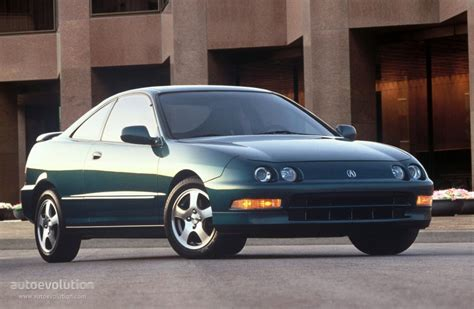 1994 acura integra rs specs acura integra coupe specs 1994 1995 1996 1997 1998
