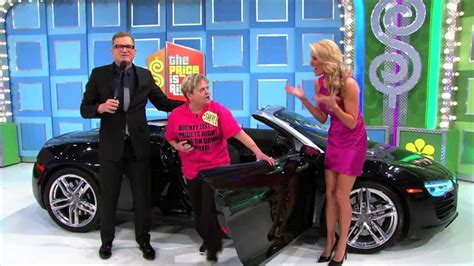 Thepriceisright Giveaways - the price is right biggest price is right daytime winner ever youtube