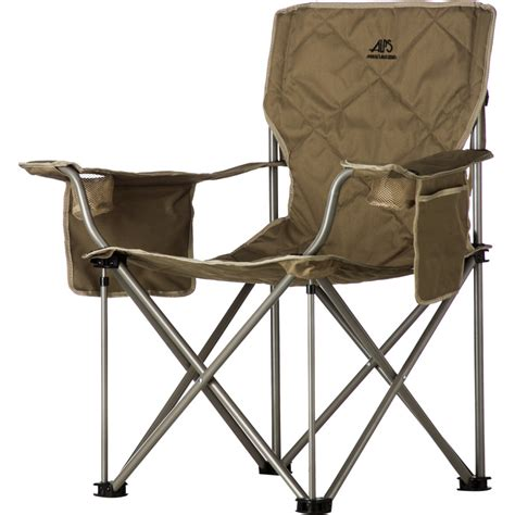 alps mountaineering king kong chair backcountry