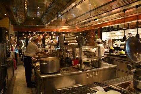 asia hong kong w hotels kitchen restaurant lunchdsc 0363