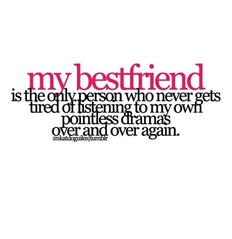 best buddy quotes and sayings. quotesgram
