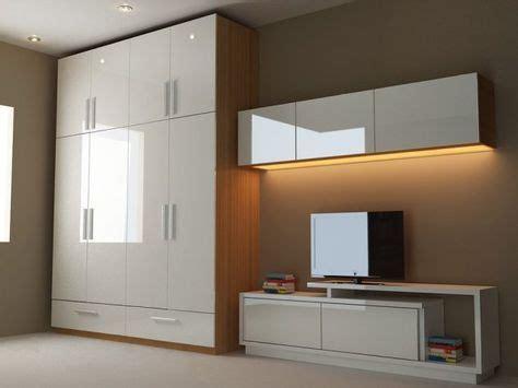 Mirror Closet Doors For Bedrooms the 25 best bedroom cupboard designs ideas on pinterest