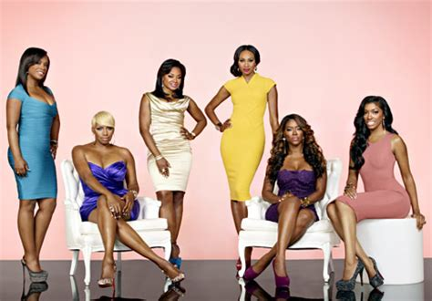the real housewives of atlanta tv series 2008 imdb streetartisdead com