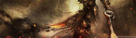 dark souls  hd wallpapers desktop background