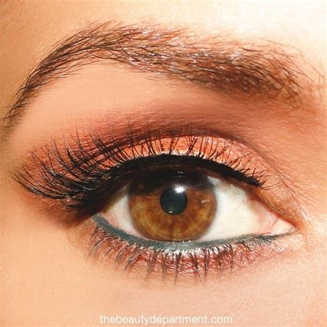 Eyeliner Gel Inez 443 best makeup revolution images on makeup make up and hairstyles