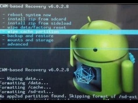 reset android virus updated video to remove fbi simploader kohler lockout