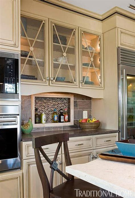 Glass Front Kitchen Cabinet Doors 83 Best Doors Windows Images On Pinterest Windows Arched Doors And Before After