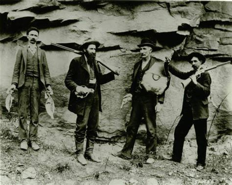 Www Mccoys Com Giveaway - 1000 images about hatfield mccoys on pinterest devil west virginia and markers