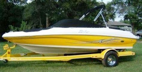rinker boat covers boat covers rinker boat covers
