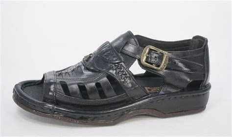 buffalo leather south africa r 759 buffalo black omega duna genuine leather sandal