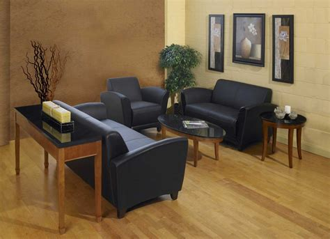 office furniture discount discount office furniture office furniture
