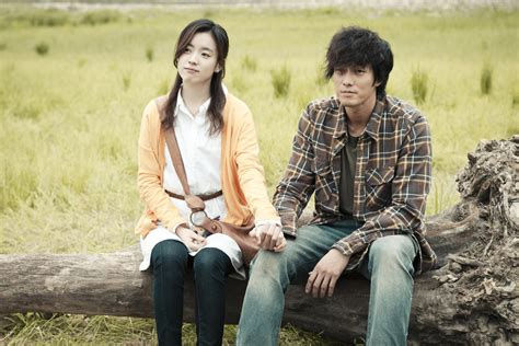 film korea only you added new stills and video for the upcoming korean movie