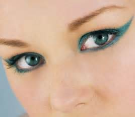 aqua eye color photos of eye shadow colors for aqua turquoise
