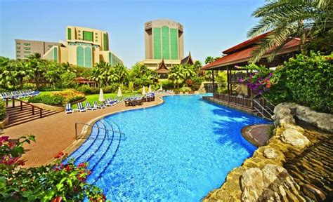 hotel bahrain gulf hotel bahrain convention and spa updated 2017