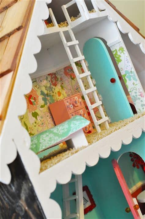 doll house ideas 56 best wallpapers for dollhouse images on pinterest