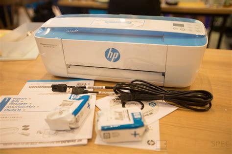 Printer Hp Advantage 3700 hp deskjet ink advantage 3700 เคร องพ มพ inkjet ออล อ น ว นท ม ขนาดเล กท ส ดในโลก ราคา