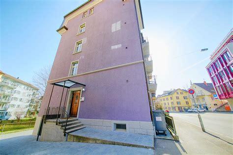 apartamentos en zurich apartamento en z 250 rich blueberry iv oerlikon hitrental