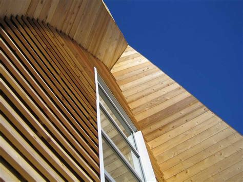 timber architecture sustainable timber architecture wood building e architect