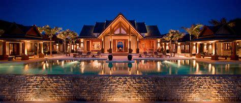 buy house in bahamas luxury rentals bahamas villas condos vacation rentals