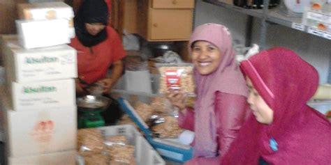 bumbu nafisa bumbu nafisa sehat enak halal  praktis