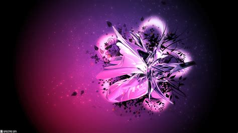 cool wallpaper for home cool 3d abstract widescreen hd wallpaper amazing