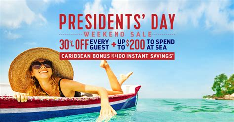 president s day weekend sale president s day weekend sale