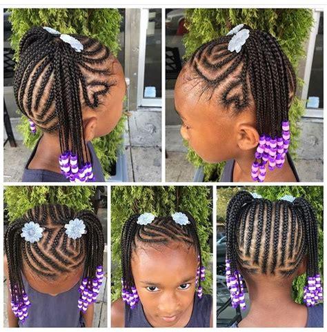 kids salon corn row best 25 kids hair salons ideas on pinterest salon ideas