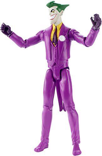 Kaos Baju Import Dc Justice League 01 Dc Justice League The Joker Figure 12