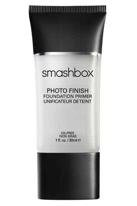 25 To 50 At Smashboxcom by Best Pore Minimising Primers Look