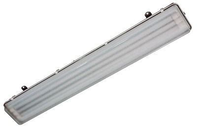 class 1 division 2 lighting requirements 84 watt class 1 division 2 led light for corrosion