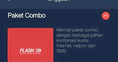 paket internet telkomsel murah 2gb 25ribu terbaru 2018 paket combo telkomsel 2gb 25rb terbaru 2018 quota data