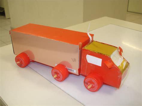 material reciclado facilisimocom brinquedos de material reciclado