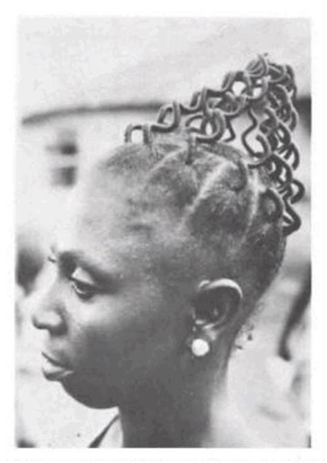 55 different yoruba hairstyles 55 different yoruba hairstyles culture nigeria