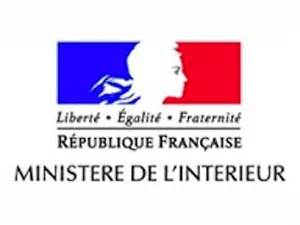 recrutement d adjoints de s 233 curit 233 de la nationale