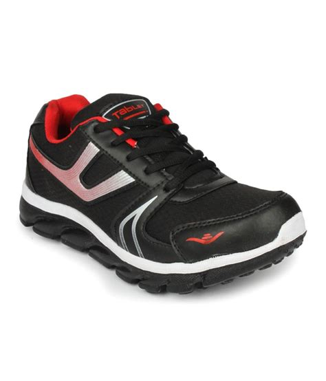 buy sports shoes columbus black sports shoes price in india buy columbus