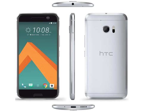 one price htc one m10 price review specifications features pros cons