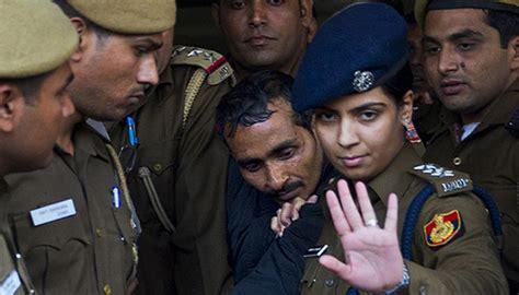 section 91 of crpc uber general manager shailesh sawlani slapped in mumbai