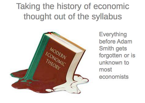 economics evolving a history of economic thought filosofia e teoria dell economia panorama auto a history of irish evolution of economic thought