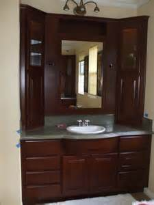 Custom Bathroom Vanities Ideas Custom Bathroom Vanities Top Tips For Womans Bathroom Designs Ideas