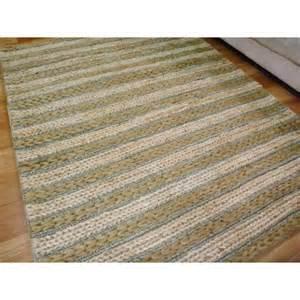 Floor Mats And Rugs Australia Jute Rugs For Sale In Australia Hemp Rugs