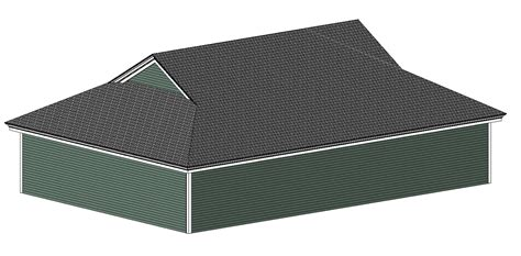 home designer pro gable roof 100 home designer pro gable roof best ideas about