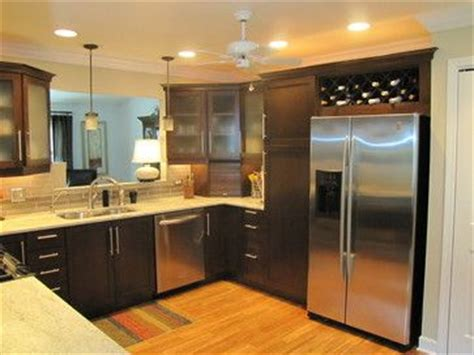 river white granite with dark cabinets 17 best images about kitchen ideas on pinterest giallo