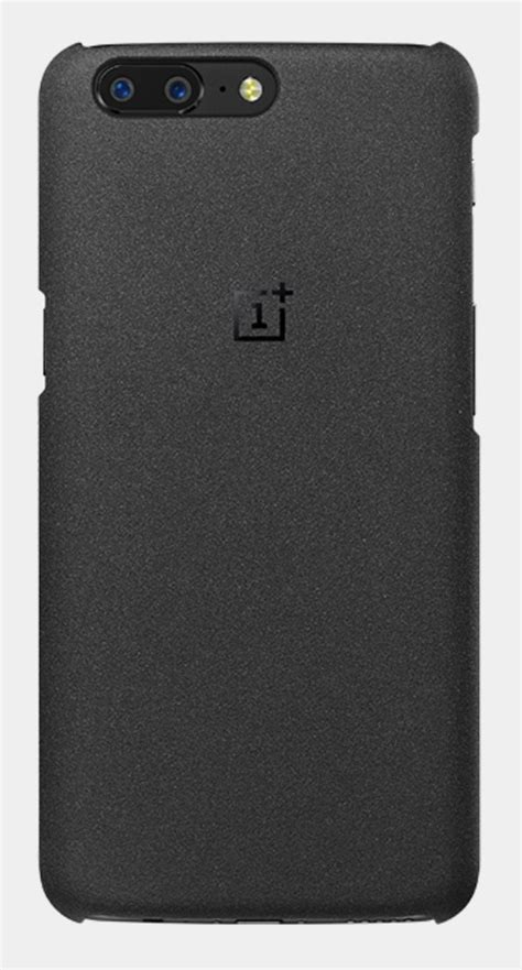 Back Cover Oneplus 5 Ultra Neo Hybrid Casing Soft Armor Hardcase best cases for the oneplus 5 android central