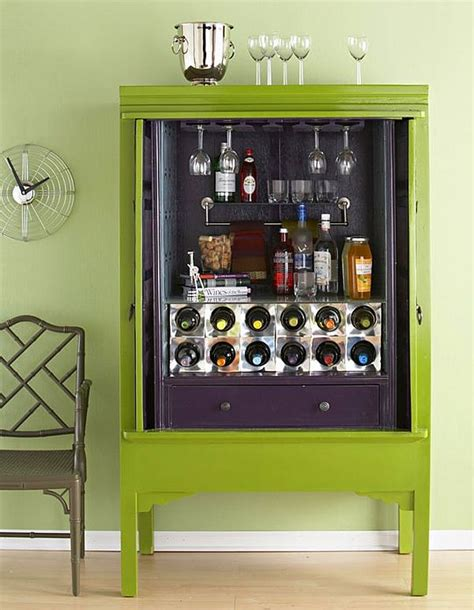Home Automation Design Guide by Amazing Home Bar Cabinet Design Ideas Hometone Home