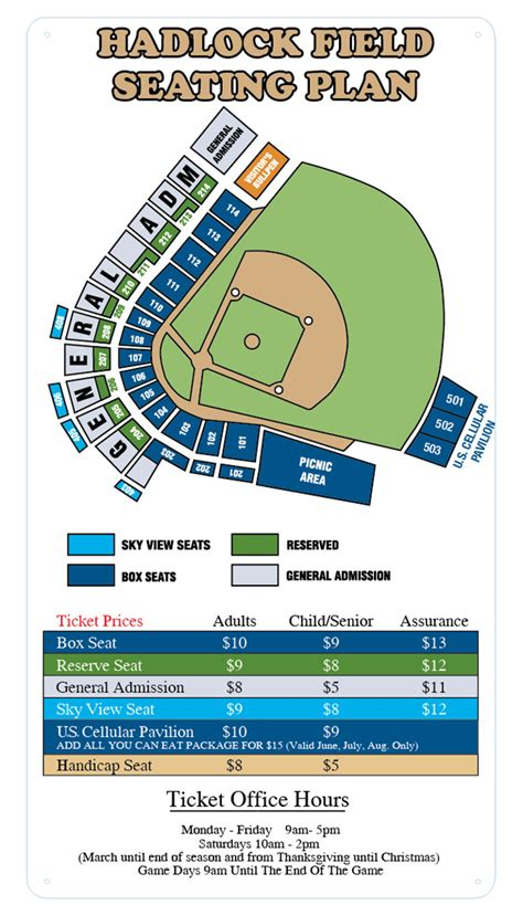 portland sea dogs schedule ticket prices seating chart portland sea dogs hadlock field