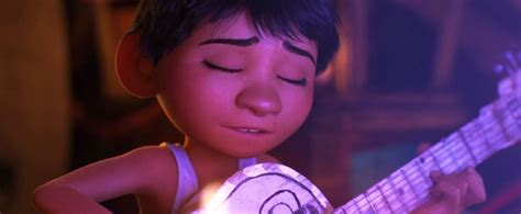 coco web film pixar release gorgeous first trailer for new movie coco
