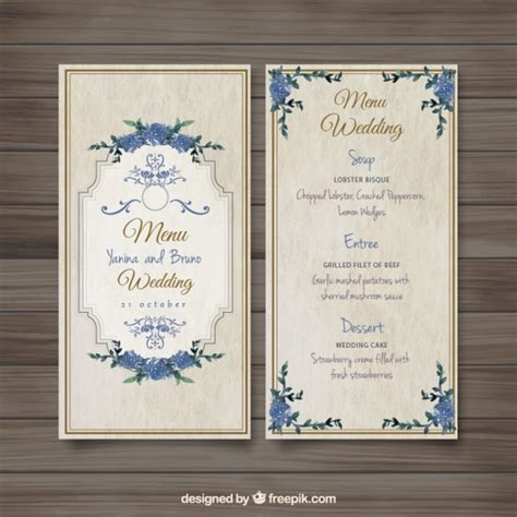 Wedding Invitation Freepik by Wedding Invitation Card Freepik Luxury Wedding Invitation